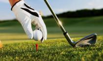 [Infographic] Golf và cách tính điểm trong golf